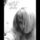 Gothic_Lady