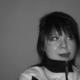 krolowa_kiczu_walentina_t