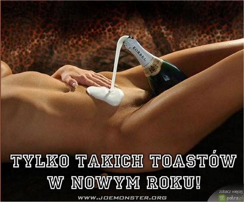 eroticheskaya-virtualnaya-otkritka