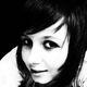 zombie_girl