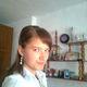 anusia_xyz