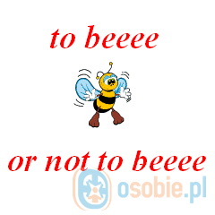 to be or not to be.PNG