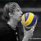 volleyballmylife