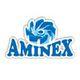 aminex