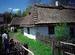 Wieś...