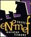 ENEMEF