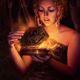 Książka- przeżytek czy wiecznie trwały element kultury