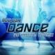 You can Dance - Po prostu tańcz!
