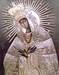 Zespół Szkół Katolickich Im. Matki Bożej Miłosierdzia w Białymstoku