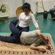 szkolenia masazy orientalnych tajski, indonezyjski, stemplami ziolowymi, tajskiego masazu stop dla spa, hoteli, gabinetow masazu, salonow urody, kosmetyczek, studiow masazu, studium masazy