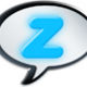 Ziuum - beta testy komunikatora