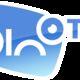 Pino TV nasza telewizja internetowa !