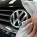 Który model VW najbardziej trafił w Twój gust?